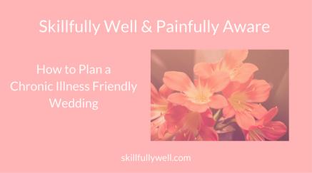 how-to-plan-a-chronic-illness-friendly-wedding