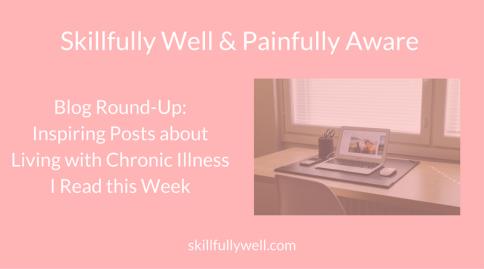 blog-roundup