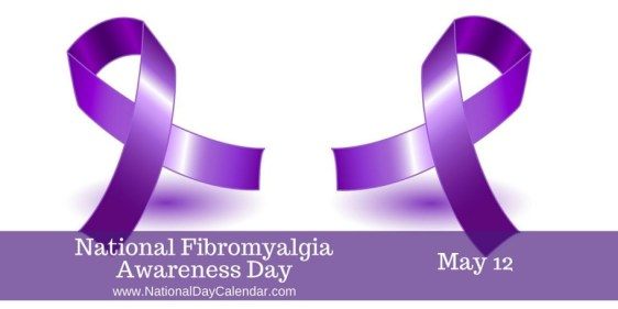 National-Fibromyalgia-Awareness-Day-May-12